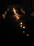0626_candle_table.jpg